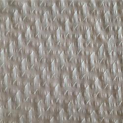 Seda Jacquard ondulada de algodón de la GGT