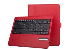 SID-Tastatur-Kasten-Tastatur-Kasten, eine Art Haltewinkel-Pistolenhalfter kann leicht geschlagen werden für iPad