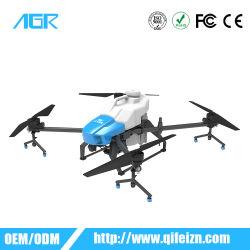 22 litros resistente gran caudal de pulverización agrícola Wholesales Drone