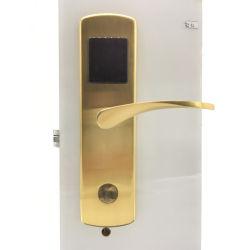 중국 제조자 호텔 IC 카드 자물쇠
