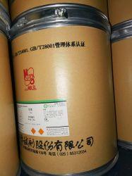 우레아, CAS: 57-13-6, 약제 부형제 (99.5%), 화학제품