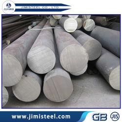 Chamar a frio de Aço Carbono Aço Die Peça de aço S50c 1050 C53 do aço