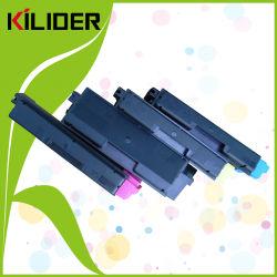 Оптовая торговля пустой картридж с тонером Taskaifa 265КЕ для Kyocera Tk-5138