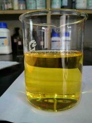 El metam sodio SL 35%42%SL (herbicidas, insecticidas y fungicidas) No CAS: 137-42-8