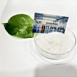Herstellung Lidocain Base Powder CAS 137-58-6 CAS 73-78-9 Kaufen Sie Lidocain Grundpulver Lidocain HCl Pulver chemisch