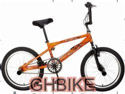Оптовая торговля 20 дюйма Hi-Ten рамы BMX велосипед/ Bicicleta/ грязь перехода BMX