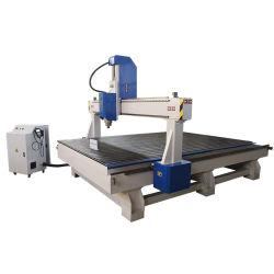 ماكينات قطع الأخشاب ذات ماكينة قطع الأخشاب ذات ماكينة قطع الأخشاب ذات الكربوهيدرات الخشبية متعددة القنوات (CNC) ثلاثية الأبعاد