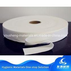 شركة Airsary SAP Paper for Ultra Thin Sanitary Nakin