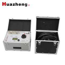 중국 고전압 3000 AMP 변압기 1차 전류 인젝터 테스트