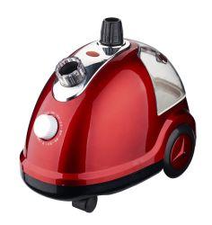 11 velocità Handheld 1800W ferro da stiro verticale elettrico ferro e ferro da stiro a vapore per uso domestico, di viaggio e commerciale