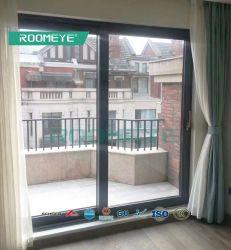 American Australian Aluminium Lift Schiebetür Terrasse Tür Glastür Für Balkon