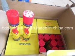 Qualitäts-Butan-helleres Gas-Nachfüllungs-Hersteller