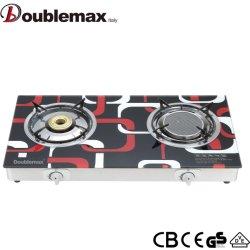 Kookfornuis oven 2 kookplaat 2021 kooktoestellen Hoog Kwaliteit