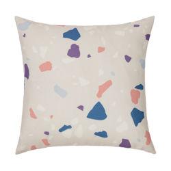 Neues Form-Ausgangstextilbettwäsche-Produkt-Kissen