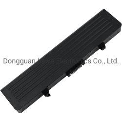 Abwechslung Li-Ionbatterie für Laptop-Batterie-Satz DELL-1525 14.8V 2200mAh 4cells