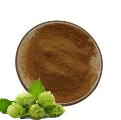 سعر الجملة مصنع استخراج European Hop Powder