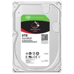 Seagate HDD Exos SATA3 WD 1TB 2TB 4TB 6TB 8TB 10 TB 12 TB 14 TB 16 TB 18 TB ハードドライブ用