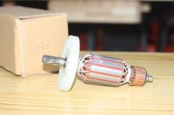 110V 220V Power Tool piezas de repuesto Rotor inducido para demolición martillo martillo HM0810