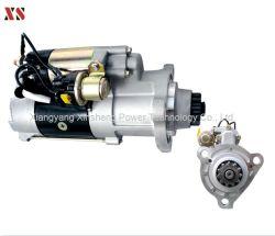 Генераторная установка дизельного двигателя Cummins запасные части двигателя стартер 3021036