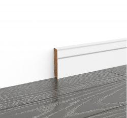 قوالب خشبية مصبورة ذات تصميم معمارى