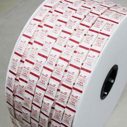 Pacchetti di essiccante per farmaci alimentari gel di silice bianco antigone Mugny Prezzo
