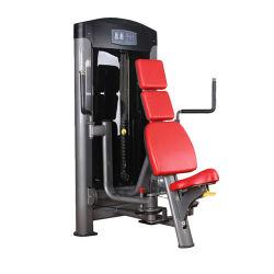 معدات اللياقة البدنية الساخنة البيع آلة الفراشة/معدات اللياقة البدنية/اللياقة البدنية/الرياضة/اللياقة البدنية/معدات اللياقة البدنية المنزلية