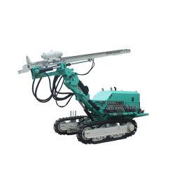 De hydraulische Installatie van de Boring DTH, de Installatie van de Boring van het Gat van de Ontploffing Hf140y voor Mijnbouw