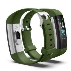 أفضل بيع الساعات الذكية الصين بالجملة مصنعين منخفض mq يوميا مراقبة النشاط هاتف Smart Watch