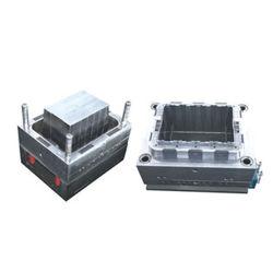 De acryl Duidelijke Transparante Gevormde Producten van de Fabrikanten van het Afgietsel van de Injectie van de Delen van de Vorm van de Delen van de Injectie van de Dienst van de Vorm van de Maker Vormende Plastic Injectie