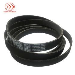 販売の中国の熱い高品質および低価格ゴム製Pkベルト6pk890