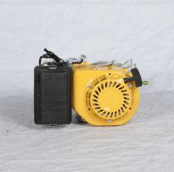 Grupo Electrógeno gasolina agrícola motor