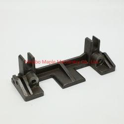 CNC 가공 고품질 주조 연성/회색 철 샌드 주조 제조업체