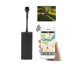 차량 실시간 GPS 추적기 Gt06 2g 4G 자동차 모터 GSM GPRS GPS 추적