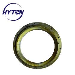 Gp Ring van de Dia voor de Enige Maalmachine van de Kegel van de Cilinder Nordberg