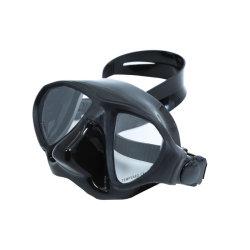 Ныряние с маской -Premium взрослых подводное плавание с маской и дайвинг маски, легко регулируемый ремешок, Water-Tight уплотнение, низкий уровень громкости объектив для наилучшего видения