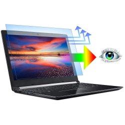 Großhandelsprivatleben-Bildschirm-Schoner-Filter für 13 Zoll Computer-16:10 mit großem Bildschirm Monitor-