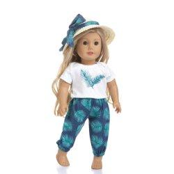 Custom 18'' American Doll bonecos de Plástico Preto Bonecas Africana para crianças
