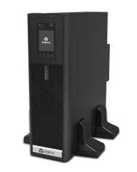 Liebert lir2 format rack UPS Protection d'alimentation triphasé 5-20K