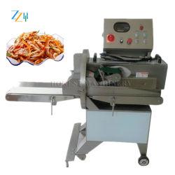 De Scherpe Machine van het Oor van het Varken/Snijder van het Oor van het Varken/Snijmachine de de van uitstekende kwaliteit van het Vlees van het Varken