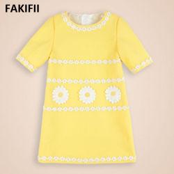 2021명의 상류 유아 상품 아기 옷 유아 소녀 여름 면은 짧은 소매 복장을 옷을 입는다