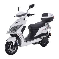 الموتور الكهربائي للدورة البخارية Vimode High Speed للبالغين 1500 واط الدراجات دراجات نارية كهربائية دراجات نارية أوساخ دراجة دراجة بخارية السعر