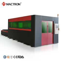 الصين معدّ آليّ صناعة لين ليزر زورق عالميّ لين ليزر [كتّينغ مشن] سعر