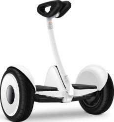 Rad-Ausgleich-Skateboard der Roller-zwei