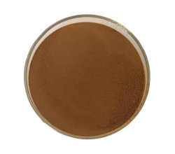 Hoge kwaliteit 7% 10% Silica Natural Horsetail Extract Powder