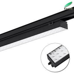 أحدث مصباح خطي للجنزير LED لتثبيت التتبع الفائق