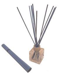 Habitación de perfumes la fragancia de fibra sintética Difusor 35cm Stick