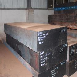 Der geschmiedete ESR-Werkzeugstahl sterben Block H13/1.2344