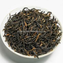 Горячие продажи золотого брови похудение чай Цзинь Jun Mei черного чая
