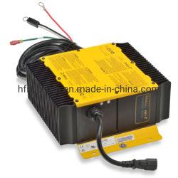 표준 건전지 사용 및 EU/Au/UK/Us 소켓 표준 리튬 배터리 충전기 72V 48V