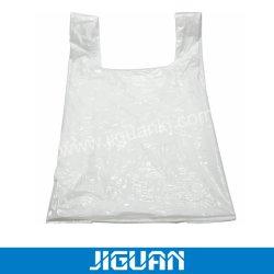 Commerce de gros T-shirt 100% sacs biodégradables
